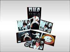 ELVIS PRESLEY - Hot Summer in 1973 - DELUXE EDITION 100 COPIES Sealed CD