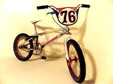 PK RIPPER XL SE RACING BMX Bicycle