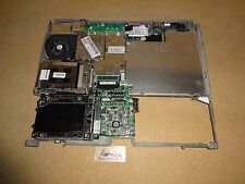 Dell Latitude D500 Laptop Motherboard. P/N: CN-04Y203. Tested