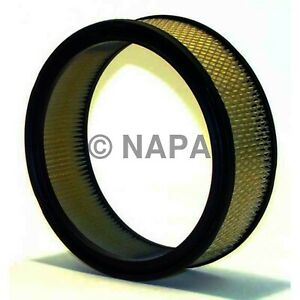 Air Filter WIX 42093 NAPA GOLD 2093