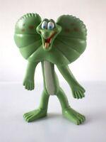 Toys Jouet Figurine DISNEY personnage 8 cm