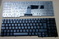 Tastatur Asus M70 M70L M70SR M70T M70SV M70VM M70TL M70SA X71 X71A Keyboard DE