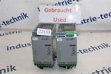 Phoenix Contact QUINT-PS/3AC/24DC/20 Stromversorgung