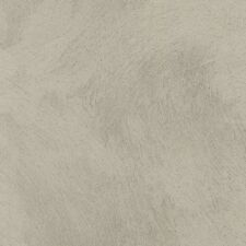 Evolution 56329 / Vliestapete / Colani 2 / Uni / Taupe / Metallic / 5,14 €/qm