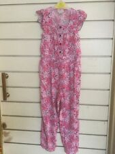 Monsoon Floral Jumpsuits & Playsuits (2-16 Years) for Girls