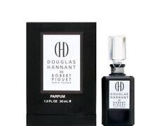 ROBERT PIGUET DOUGLAS HANNANT PURE PARFUM SPLASH FOR WOMEN 1.0 Oz / 30 ml NEW!!!