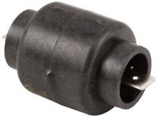 Manitowoc Ice 8505003 Ptcr Motor Starter 10 Amp