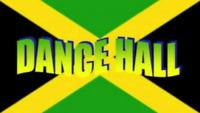 560 Dance Hall Music mp3 Songs on a 16gb usb flash drive