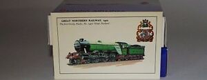 TRAINS POSTCARD SELECTION COLOURMASTER INTERNATIONAL COLLECTOR SERIES BSL25- 30