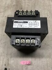 Siemens Control Transformer Mt0250M  250Va   50/60Hz *Warranty* Fast Shipping!