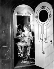 8x10 Print Mae Murray The French Doll 1923 #922BL933
