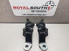 Toyota Tacoma 1995 - 2001 Lower Ball Joint Kit Set Genuine OEM OE