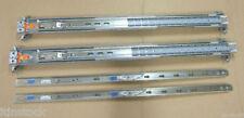 HP ProLiant ML570 G4 Rack Mount Rails Kit 377839-001 PER SERVER RACK MOUNT