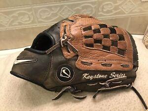 "Nike Keystone Series KDR 1103 11.5"" Youth Adult Baseball Glove Right Hand Throw"