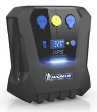 MICHELIN Programmable High Power Rapid Digital Tyre Inflator 12266