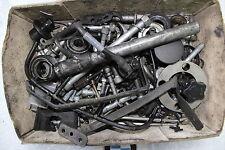 BMW K 1200 RS Set de Vis Visser pièces de caisse petites pièces Kit #r5540