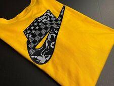 Nike NSW Swingman Men's Sz XL T Shirt