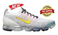 **New** NIKE Air Vapormax Flyknit 3 Sneakers Running Shoe SIZE 9 US