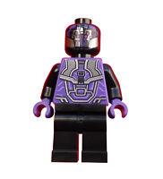 Lego Sakaarian Guard Super Heroes Neu Minifigur Figur Legofigur Minifig (sh426)