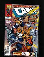 12 Cable Comics #60 61 62 63 64 65 66 67 68 Annual 1998 #1 (2) Flashback #-1 GK8