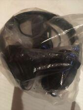 New listing New Black Quantum Fx-50 Headphone