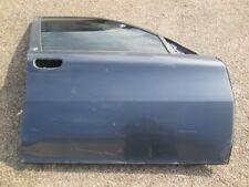 Porta anteriore destra Alfa Romeo 166 dal 98 al 2008  [411.18]