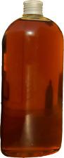 Huile De Nigelle Ethiopie(Habachia) Pure Premium Qualité 1Litre100%Bio naturelle