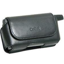 Cellet Premium Leather Case for Treo 600, Treo 650, Treo 680