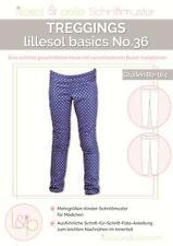 Lillesol Basics treggings no36