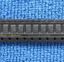 2pcs ORIGINAL & Brand New BD8693FVM-HVTR BD8693FVM 8693 SOP8