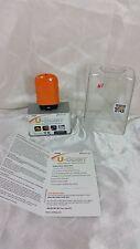 ACTRON U-SCAN CP9599 #1 SMART PHONE VEHICLE DIAGNOSTIC FREE SHIP