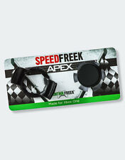 KontrolFreek Speed Freek APEX fits Xbox One Controllers for Forza, The Crew