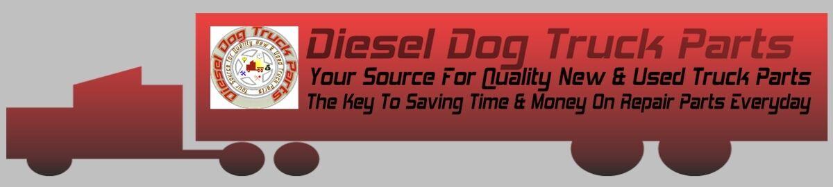 dieseldogtruckparts