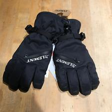 5th Element Stealth Mens Gloves