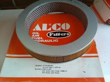 Alco air filter MD204 Honda mazda