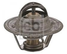 Thermostat, Kühlmittel für Kühlung FEBI BILSTEIN 30694
