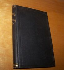 1877 CONSTITUTION STATUTES CODE GRAND LODGE OF FREE & ACCEPTED MASONS NY SIMONS