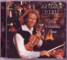 Andre Rieu - Mein Weihnachts - Traum
