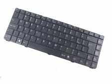 New for SONY VAIO VGN-NS11Z VGN-NS12M VGN-NS20E VGN-NS20J us black keyboard