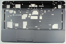NEW ACER ASPIRE 5241 5332 5532 5541 5541G 5732Z  PALMREST WITH TOUCHPAD