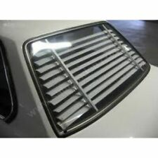 Auto Heckjalousie Sonnenschutz Trabant Lada NEU Heckscheiben Jalousie VW Golf