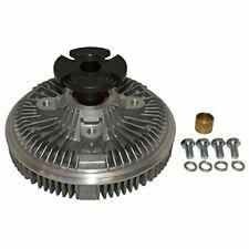 930 2010 Engine Cooling Fan Clutch Gmb 930 2010