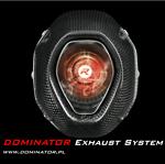 dominator-sklep