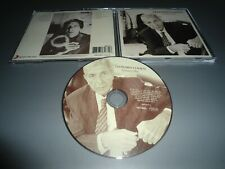 CD LEONARD COHEN - GREATEST HITS - SONY MUSIC
