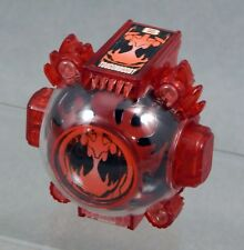 Kamen Rider Ghost TOUCON BOOST EYECON Gashapon Bandai Japan Driver