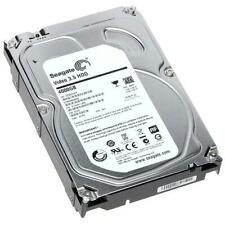 DVR Hard Disk Drive HDD - 1 , 2 , 3 , 4 & 6 TB options seagate , WD