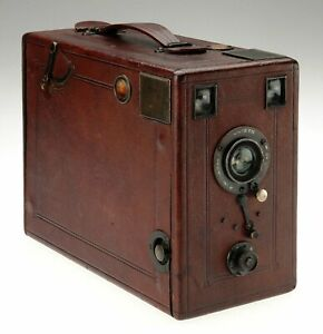 FOTOCAMERA MURER EXPRESS NEWNESS SL 1900 MADE IN ITALY