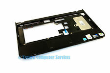 VH07W  DELL TOP COVER PALMREST INSPIRON MINI 10 1012 P04T (GRD B-)READ