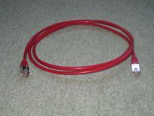 unbenutztes LAN-Kabel ca. 1,50 m lang von T Com Sinus 154 DSL Basic SE Router