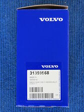 Original Volvo Zahnriemensatz Diesel V70/S60/V50/XC60/XC90/S80 ET-NR: 31359568